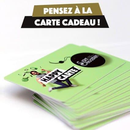 carte-cadeau-saint-sebastien-nancy