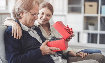 Des idées cadeaux pour la fête des Papas ! - Saint-Sebastien Nancy