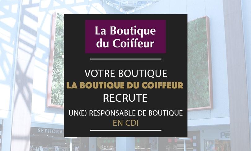 offre-emploi-boutique-du-coiffeur-nancy-st-seb