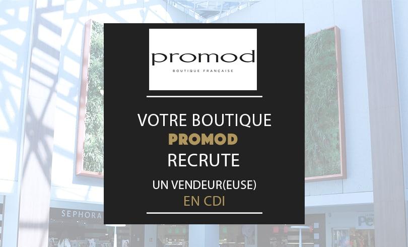 offre-emploi-promod-saint-seb-nancy