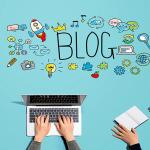 visuel-journee-mondiale-du-blog