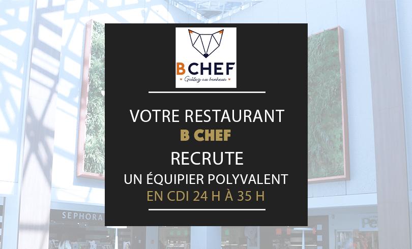 recrutement-restaurant-bchef