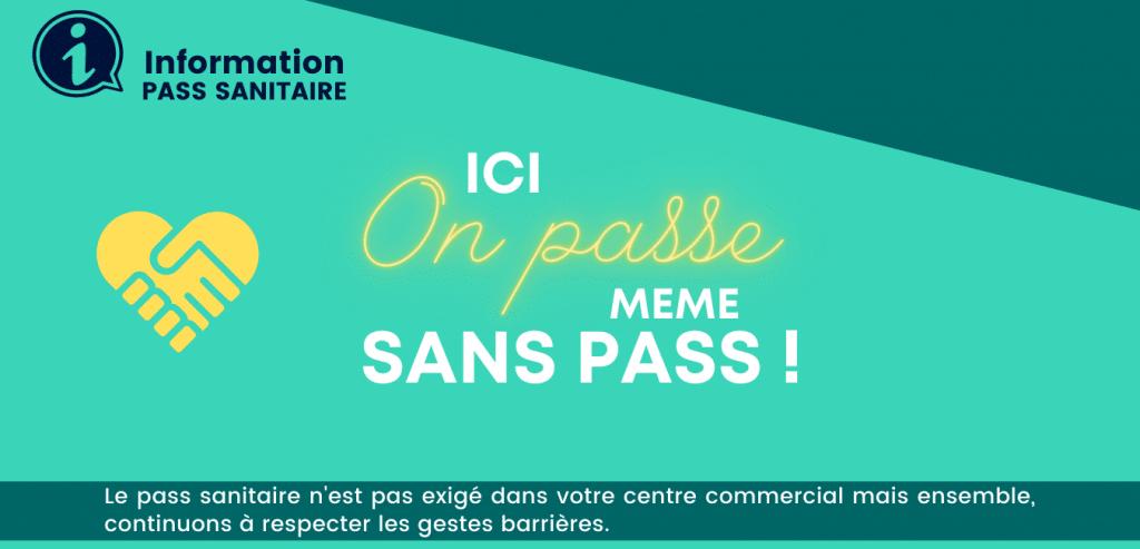 information-pass-sanitaire-centre-commercial-saint-sebastien-nancy