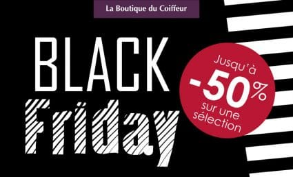 offre-black-friday-lbc