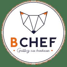 B CHEF - Saint-Sebastien Nancy