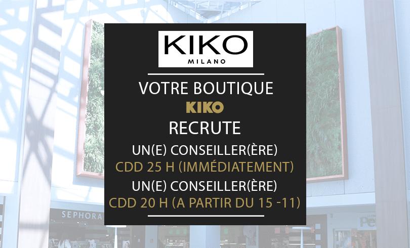 offre-emploi-kiko